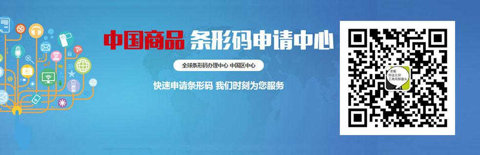 天津电缆桥架厂家支持按需定制